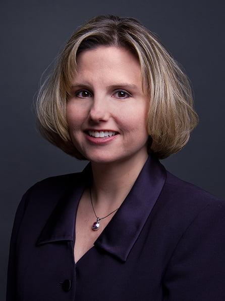 Christine Flaker CPA - Norfolk CPA