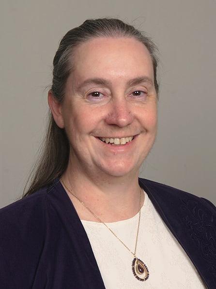 Louise Clayton Kastenholz CPA