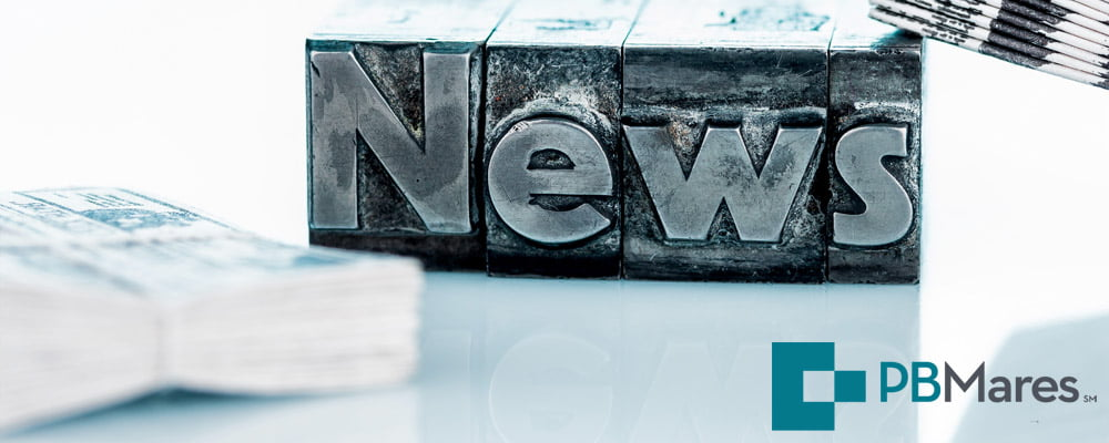 News Updates - Norfolk CPA Firm