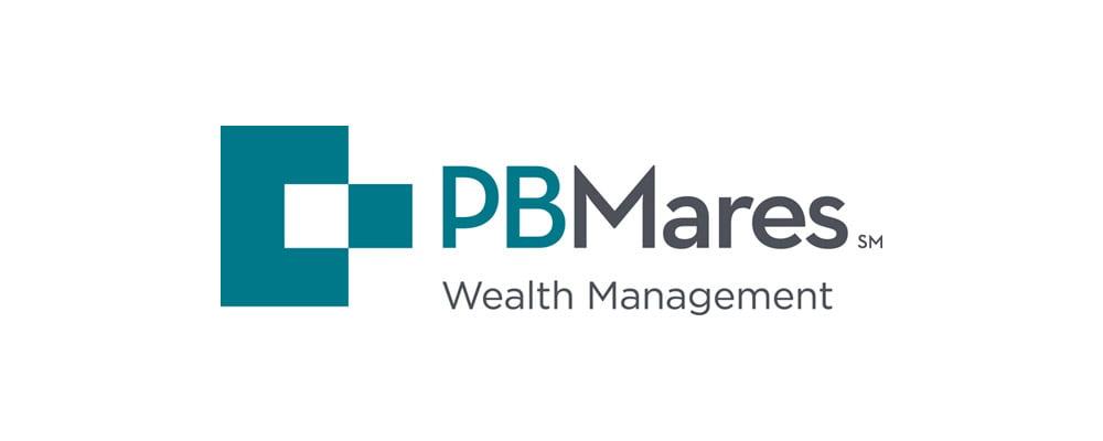 Virginia Wealth Management - Warrenton CPA