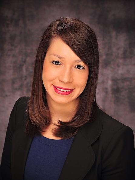 Theresa Leon CPA - Nonprofit Tax Planning