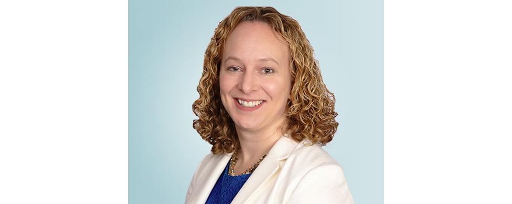 Carolyn Irwin CPA - Fredericksburg CPA