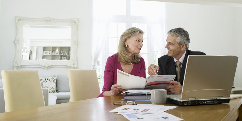 Donor Advised Funds - Nonprofit CPA Firm