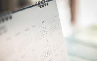 Benefit Plan Audit Year - Virginia 401k Auditor