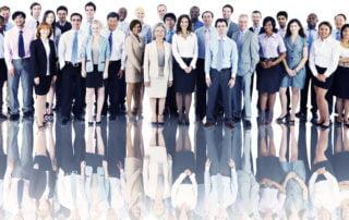 Pension Plan Audits - Baltimore 401k Audit