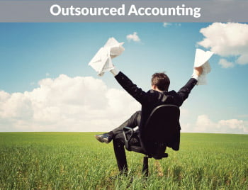 Virginia Outsourced Accounting