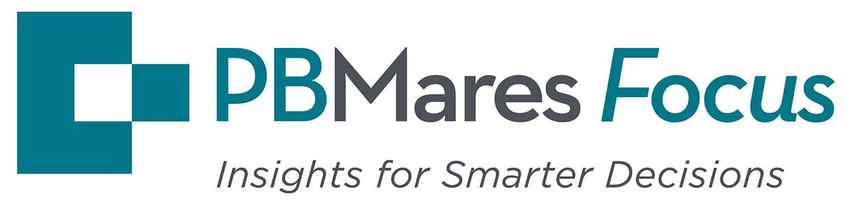 PBMares Focus - Norfolk CPA Firm