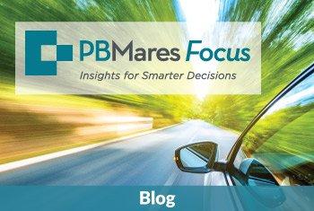 PBMares Focus Blog - Fairfax CPA