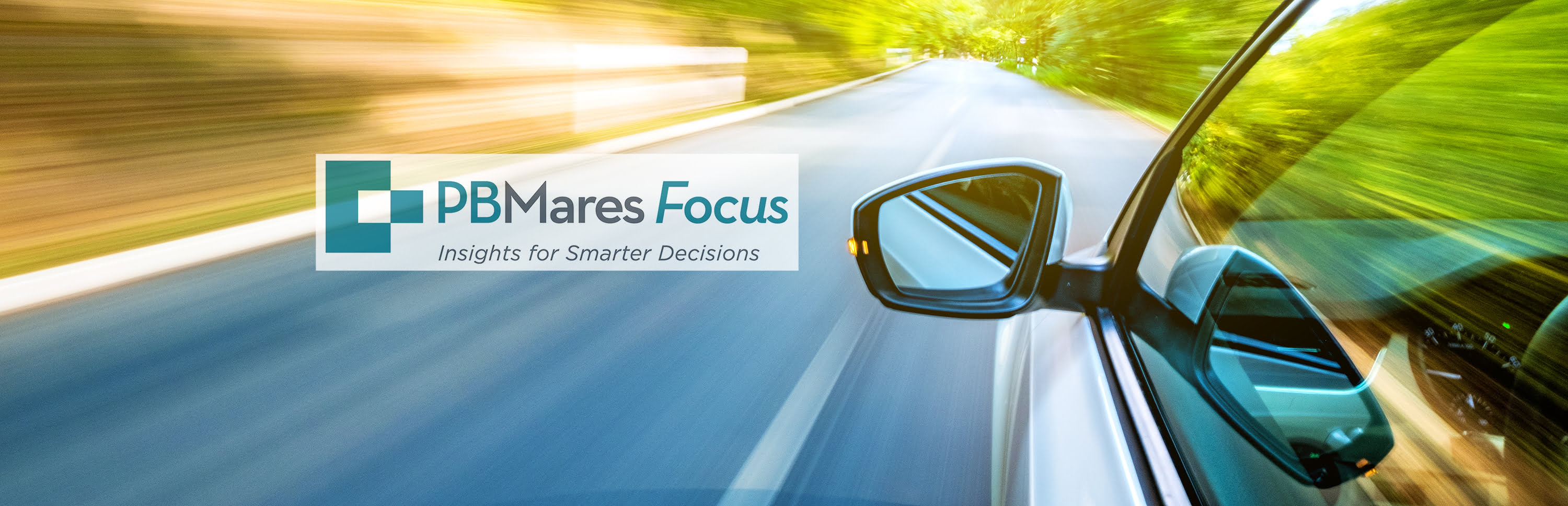 PBMares Focus - Fairfax CPA Firm