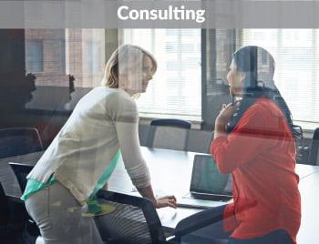 Virginia Consulting Services