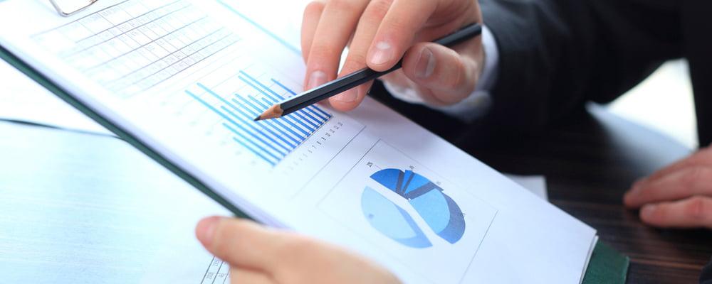 Nonprofit Investment Management - Nonprofit CPA