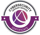 AICPA Cybersecurity Advisory Services Certificate