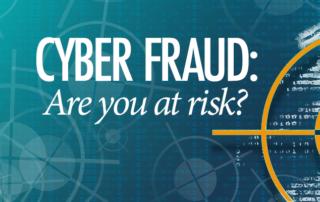 Cyber Fraud Triangle - Fairfax CPA