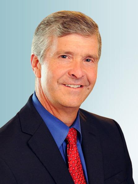 Maryland Tax Planning