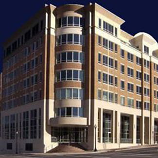 Rockville Maryland - rockville CPA firm