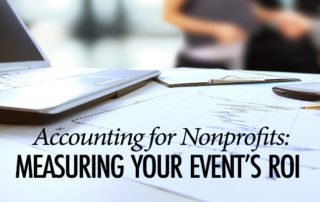 Nonprofit Accounting - Virginia CPA