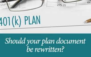 401k Plan Document - Virginia CPA