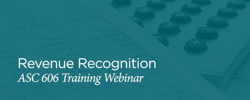 Revenue-Recognition-ASC-606-Webinar-Event