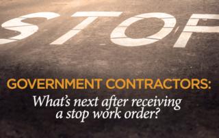 how-stop-work-orders-impact-government-contractors