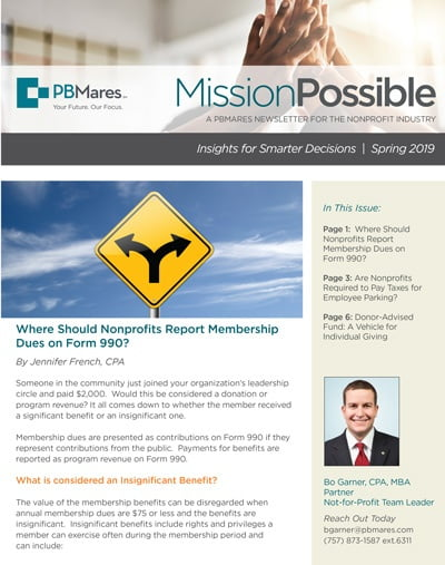 register-for-pbmares-nfp-newsletter