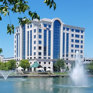 pbmares office in city center newport news