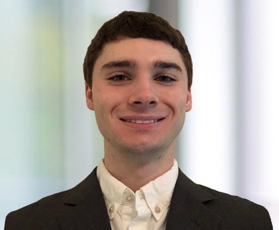 dillon wheeler accounting intern warrenton