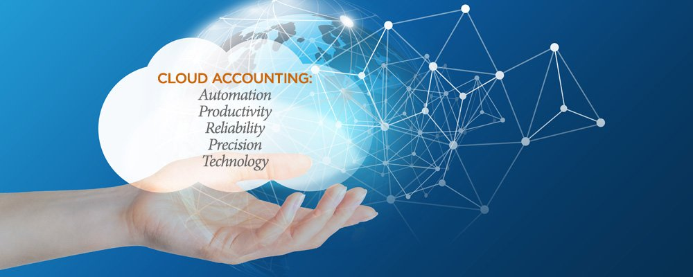 cloud accounting automation pbmares