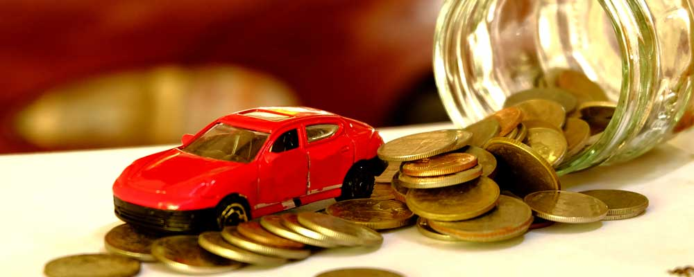 repeal of nonprofit parking tax