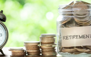 SECURE Act Retirement Plan Changes