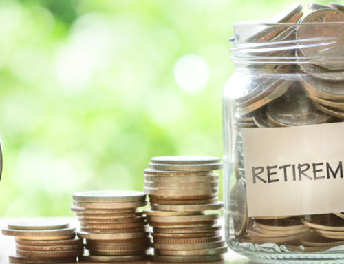 SECURE Act Impacts Retirement Planning