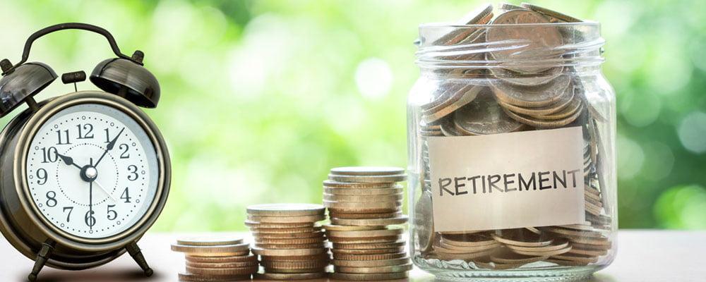 SECURE Act Retirement Plan Changes