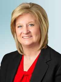 Cindy Kochersperger, CPA, QKA, PBMares Partner