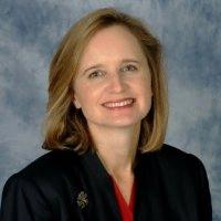 Lynn Eller, CPA, PFS   PBMares