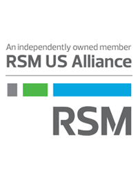 RSM US Alliance