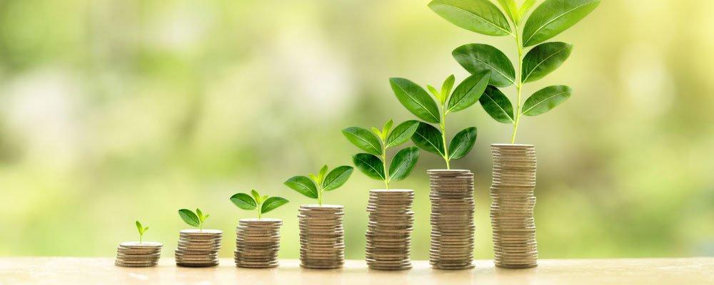 SECURE Act impacts retirement plans