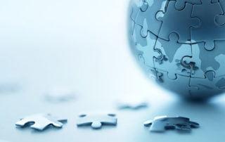 international tax advisory pbmares cpa