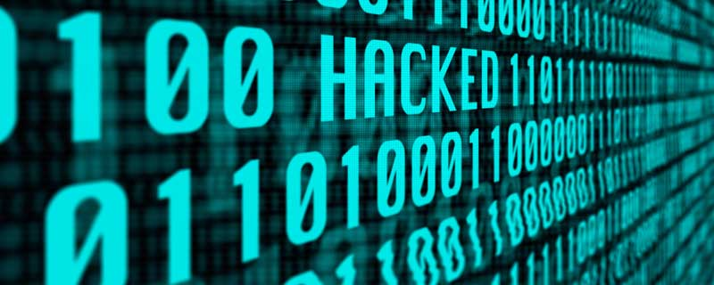 hacked message managing cyber risk pbmares llp