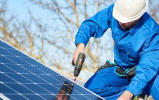 solar panels virginia enterprise program