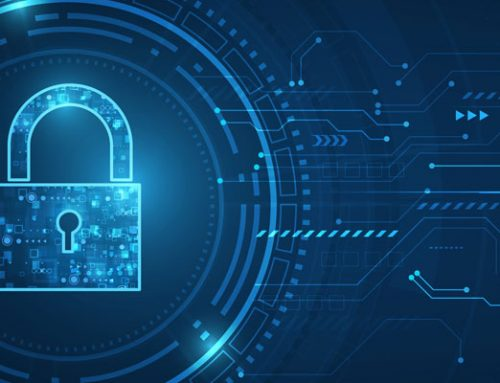Manage Third Party Risk with a SOC 2 Audit