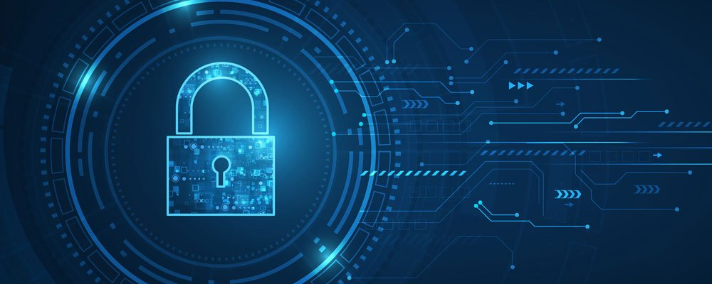 cybersecurity control risk