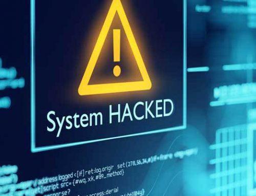 3 Steps to Reduce Risk of Coronavirus Phishing Scams