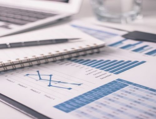 Coronavirus: Financial Reporting Considerations
