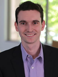 Alex Crawford, CFP, CIMA - PBMares Wealth