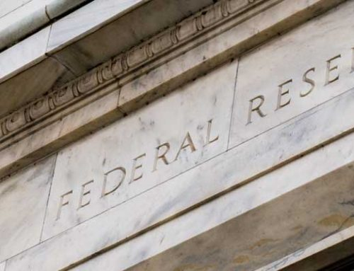 Main Street Lending Act Provides Financial Relief to Mid-Size Companies