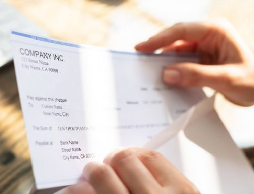 Didn't Receive a PPP Loan? Employee Retention Credit and Other CARES Benefits Available