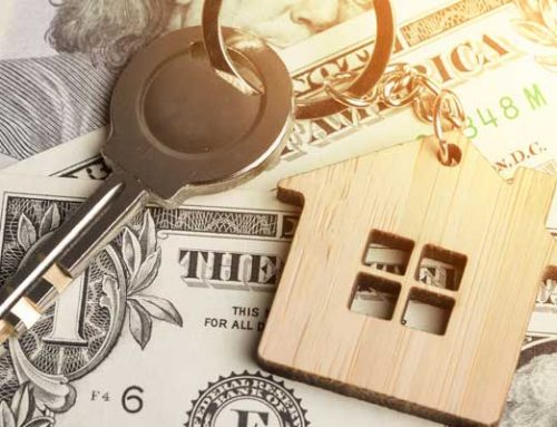 Maximizing Cash Flow for Contractors in a COVID-19 Environment