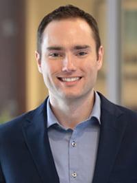 Addison Pock Wealth Advisor PBMares