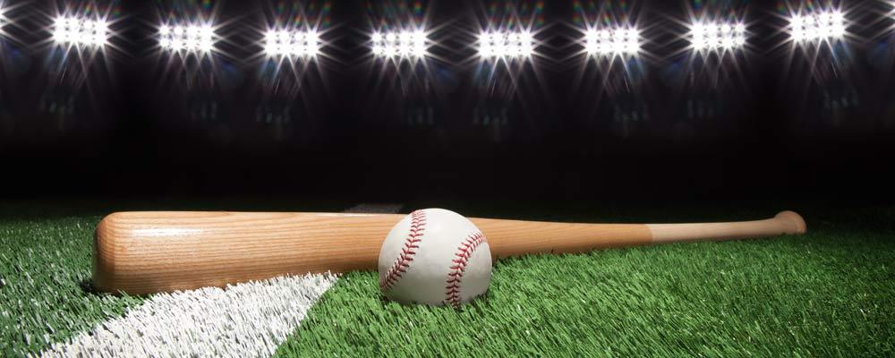 baseball stadium ballpark tax