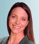 Shelly Braden Wealth Advisor PBMares