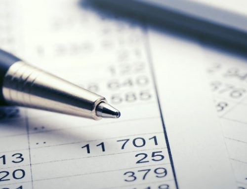 Impact of Changes to Unrelated Business Taxable Income for Exempt Organizations